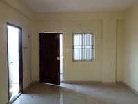 12M5U00002: Hall 1
