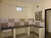12M5U00002: Kitchen 1