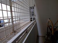 13J1U00213: Balcony 1