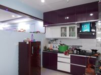 13J1U00213: Kitchen 1