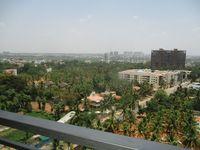 13M3U00151: Balcony 1