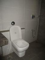 13M3U00151: Bathroom 1