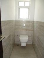13M3U00151: Bathroom 2