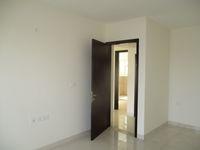 13M3U00151: Bedroom 3