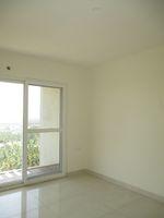 13M3U00151: Bedroom 2