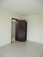 13M3U00151: Bedroom 1