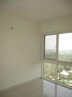 13M3U00151: Bedroom 4