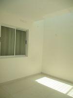 13M3U00151: Hall 2