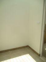 13M3U00151: Servant Room 1