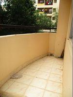 10A8U00169: Balcony 4
