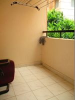 10A8U00169: Balcony 3