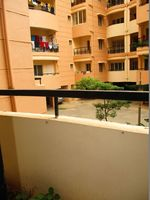 10A8U00169: Balcony 1