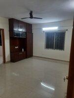 10A8U00169: Bedroom 3