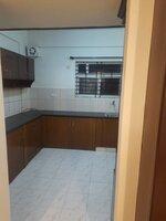 10A8U00169: Kitchen 1