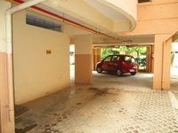 10A8U00169: parking 1