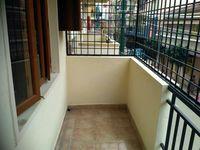 12J1U00057: Balcony 2