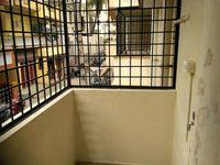 12J1U00057: Balcony 1