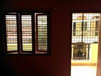 12J1U00057: Bedroom 2