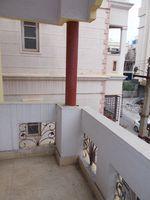 11NBU00063: Balcony 3