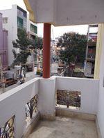 11NBU00063: Balcony 2