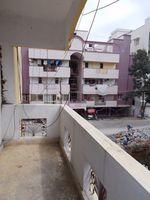 11NBU00063: Balcony 1