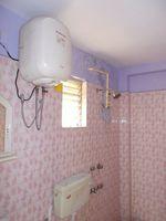 11NBU00063: Bathroom 1