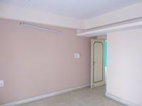 11NBU00063: Bedroom 2