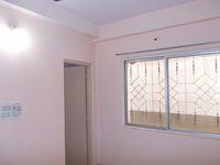 11NBU00063: Bedroom 3