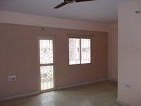 11NBU00063: Bedroom 1