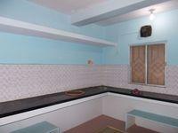 11NBU00063: Kitchen 1