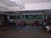 11NBU00063: parking 1