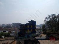 13NBU00307: Balcony 1