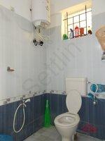 13NBU00307: Bathroom 2