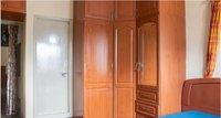 13NBU00307: Bedroom 2