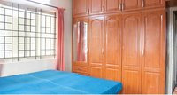 13NBU00307: Bedroom 3