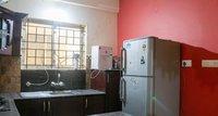 13NBU00307: Kitchen 1