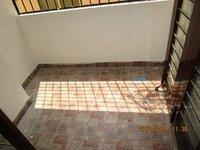 15A4U00366: Balcony 1