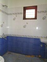 15A4U00366: Bathroom 2