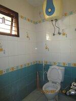 15A4U00366: Bathroom 1