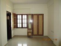 15A4U00366: Bedroom 1
