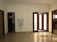 15A4U00366: Hall 1