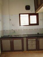 15A4U00366: Kitchen 1