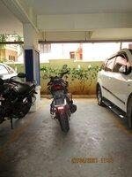 15A4U00366: parkings 1