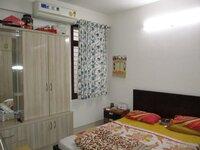 15A4U00005: Bedroom 2