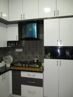 15A4U00005: Kitchen 1