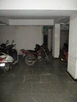 15A4U00005: parkings 1