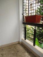 14M3U00425: Balcony 1