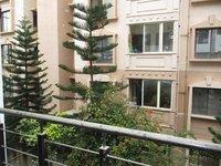 14M3U00425: Balcony 3