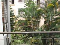 14M3U00425: Balcony 4