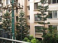 14M3U00425: Balcony 2